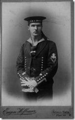 Karl Bornmüller