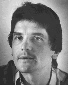 Immo 1982