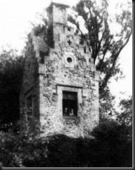 TurmpaarNkstark