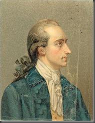 GoetheGeorgOswaldMay1779