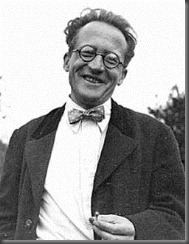 Erwin_Schrödinger