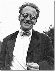 Erwin_Schrödinger[2]