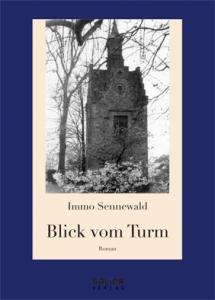 "Titelbild zu ""Blick vom Turm"""